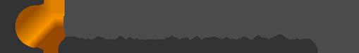 cahil-trautt-logo1